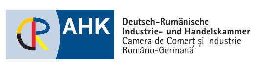 75_AHK logo