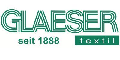 glaeser
